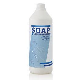 LH Soap Sapone Disinfettante 1000 ml