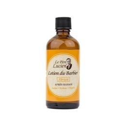 Dopobarba Liquido Apricot Le Pere Lucien 100 ml