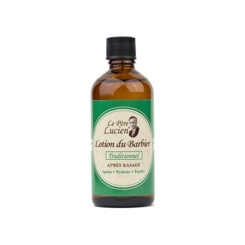 Dopobarba Liquido Traditionnel Le Pere Lucien 100 ml