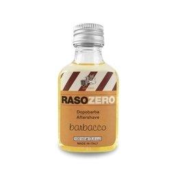 Dopobarba Barbacco Rasozero 100 ml
