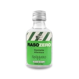 Dopobarba Spiffero Rasozero 100 ml