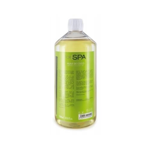 Olio di Cocco for SPA 1000 ml  forSPA
