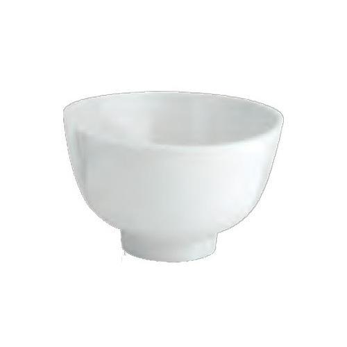 Ciotola in Silicone Piccola Bianca 110 ml Xan