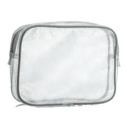 Trousse Make Up Viaggio 23x17x4,5 Xan