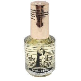 Cuticle Oil Seche Condition 14 ml