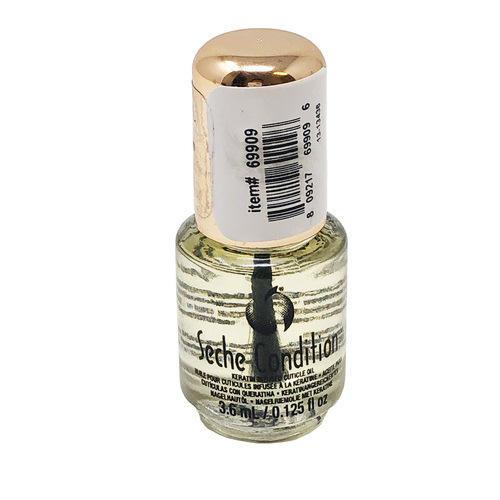 Cuticle Oil Seche Condition Mini 3,6 ml