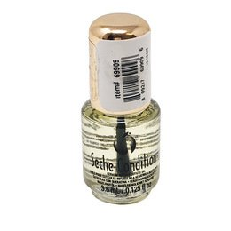 Cuticle Oil Seche Condition Mini 3,6 ml