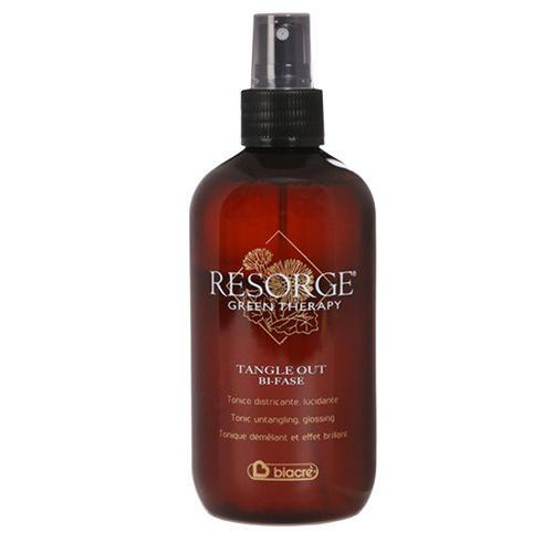 Spray BiFasico Tangle Out Resorge Green Therapy Biacrè 250 ml