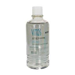 Vitos BOOS Dopobarba Liquido 400 ml