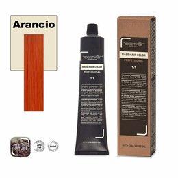 Nabe' Hair Color ARANCIO Togethair 100 ml