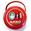 Arko Sapone da Barba Solido In Ciotola 90 gr
