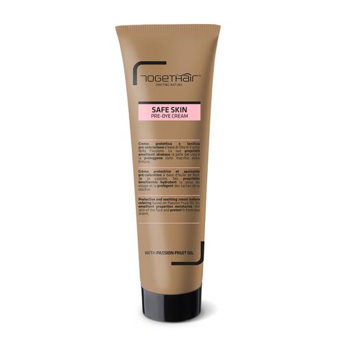 Crema Protettiva Colore Safe Skin Toghetair 100 ml