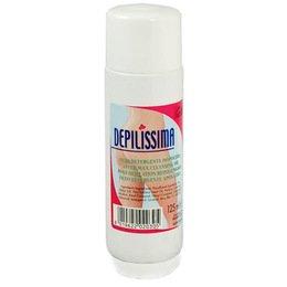 Depilissima Olio Detergente Dopocera 125 ml