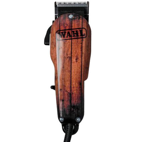 Tosatrice Capelli Special Edition Wood Style Wahl