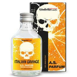 Dopobarba Liquido Italian Orange Goodfellas 100 ml