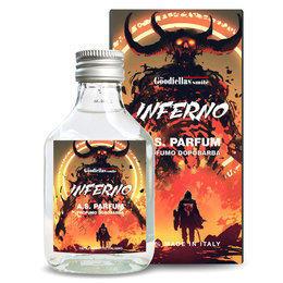 Dopobarba Liquido Inferno Goodfellas 100 ml