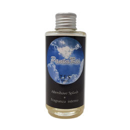 PANTA REI After Shave I Personaggi TFS 100 ml.