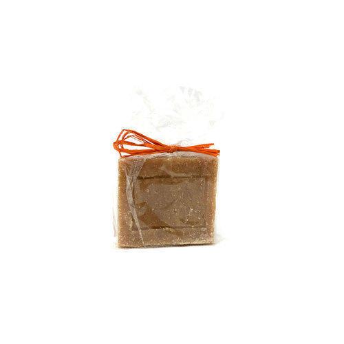 Saponetta Viso Corpo Martin de Candre Latte 25 g