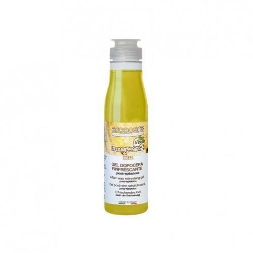 Gel dopocera Champenoise BE32 150 ml.