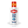 Alpecin Shampoo Killer Antiforfora 250 ml