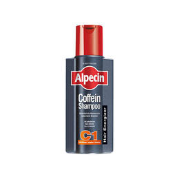 Alpecin Shampoo alla Caffeina C1 75 ml