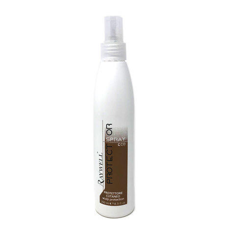 Protector Spray Reywell 250 ml