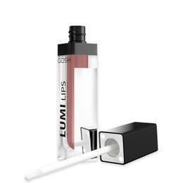 Lumi Lips Lip Gloss 005 TOY Gosh 6 ml.