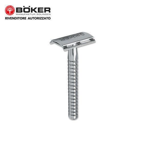 Rasoio di Sicurezza Low Profile Boker 04BO172