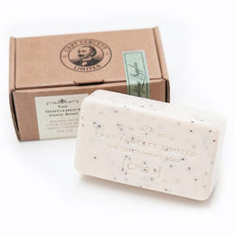 Saponetta The gentlemen s Soap Captain Fawcett 165 g