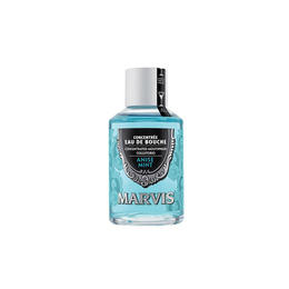 Colluttorio Anise Mint Marvis 120 ml