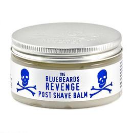Balsamo Dopobarba The Bluebeards Revenge 100 ml