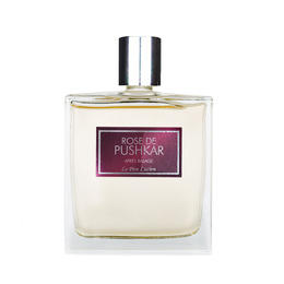 After Shave Rose de Pushkar Le Pere Lucien 100 ml