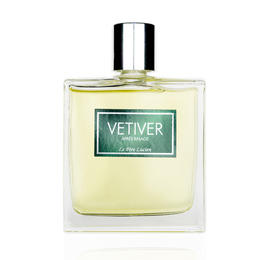 After Shave Vetiver Le Pere Lucien 100 ml