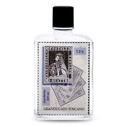 After Shave Granducato Toscano 100 ml
