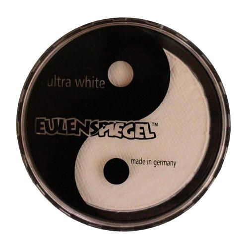 Profi-Aqua Ultra White Eulenspiegel 30 gr