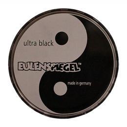 Profi-Aqua Ultra Black Eulenspiegel 30 gr