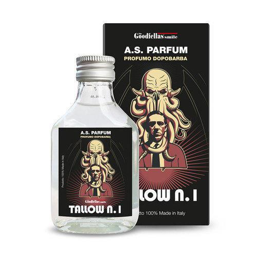 Dopobarba Liquido Tallow N 1 Goodfellas 100 ml