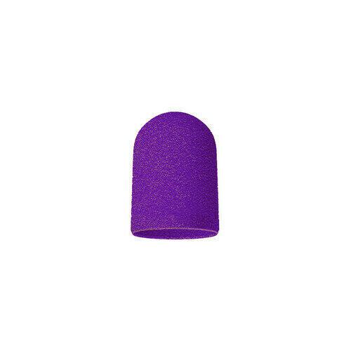 Cappucci Abrasivi Thermo Lukas 7 mm Grana Media 150 10Pz