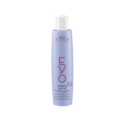 Shampoo Light Up Volumizzante Evo TMT 300 ml
