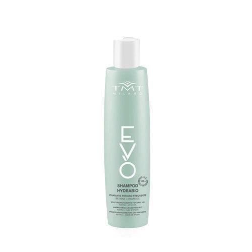 Shampoo Hydrabio Idratante Evo TMT 300 ml