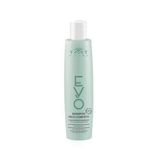 Shampoo Ricci Elasticizzante Evo TMT 300 ml
