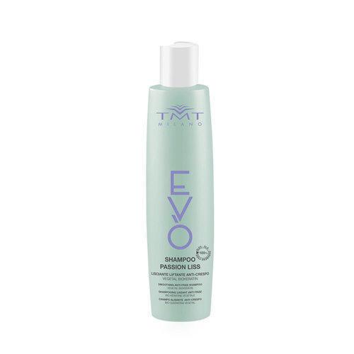 Shampoo Passion Liss Lisciante Evo TMT 300 ml