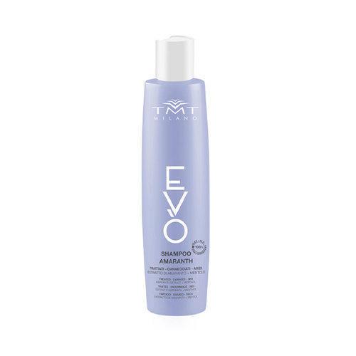 Shampoo Amaranth Capelli Trattati Evo TMT 300 ml