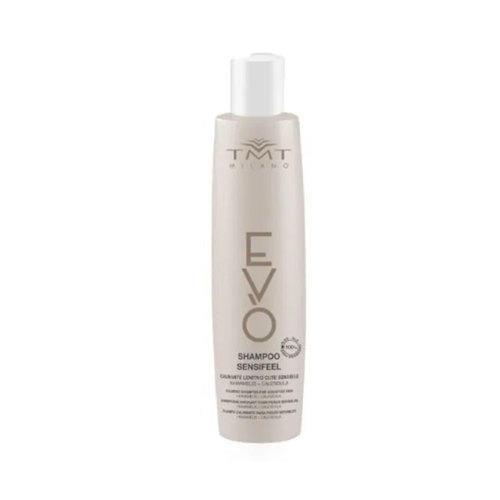 Shampoo Sensifeel Calmante Evo TMT 300 ml