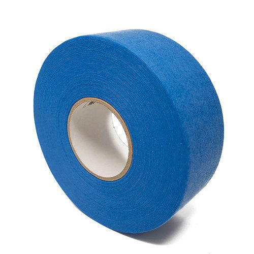 Rotolo Strappacera Blu
