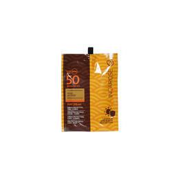 Sun Cream SPF 50+  50 ml IncaRose