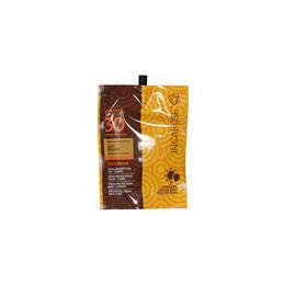 Sun Cream SPF 30 50 ml IncaRose