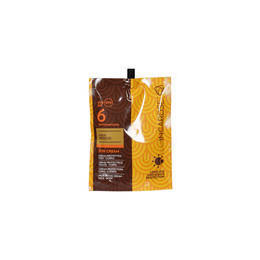 Sun Cream SPF 6 50 ml IncaRose