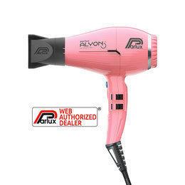 Phon Alyon Rosa Parlux 2250 W