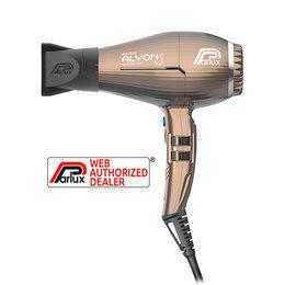 Phon Alyon Bronzo Parlux 2250 W